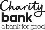 Charity_bank__1446634563_97312__1446634563_28797.jpg
