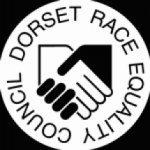 Dorsetraceequalitycouncilgreylogo.jpg